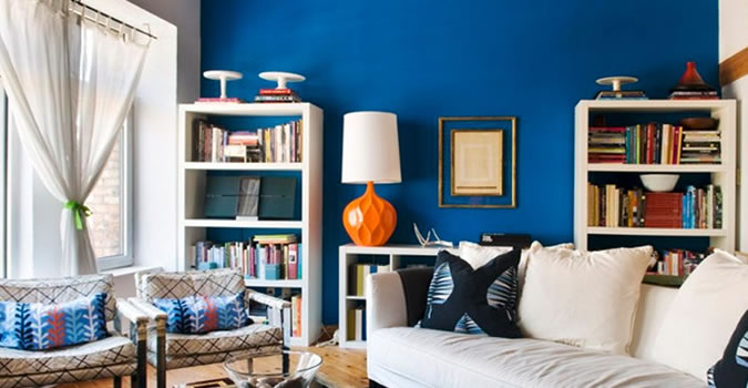 Interior Painting Harrisburg low cost high quality