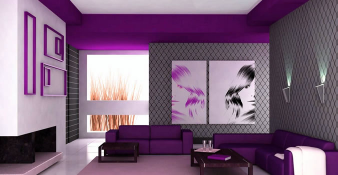 Interior Painting in Harrisburg high quality affordable